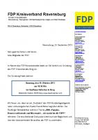 Einladung_FDP_Ortsverbandsgründung_Berg