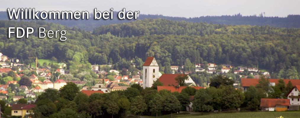 berg4