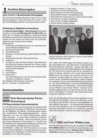 Bergermitteilungen_nominierung